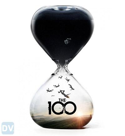 Дата выхода Сотня 4 сезон