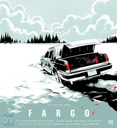 Дата выхода Фарго 3 сезон | Когда выйдет?