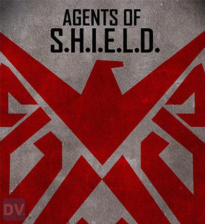 Агенты щит 4 сезон дата выхода, когда выйдет продолжение?