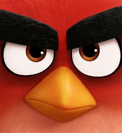 Angry birds в кино 2 - дата выхода, трейлер, тизер